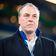 Schalke lehnt offenbar finanzielle Hilfe von Tönnies ab