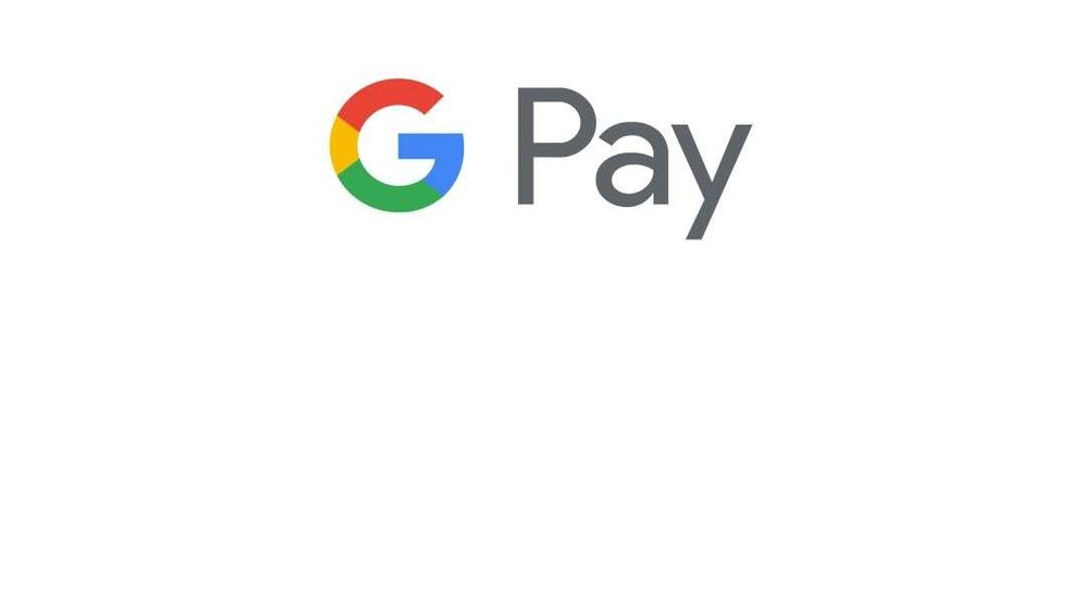 Android: So funktioniert Google Pay