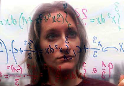 Mathematik: Die Schönheit der Zahlen entdecken