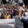 Nach Tod eines Aktivisten – Zusammenstöße bei Protesten in Ramallah