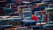 IWF erwartet stärkere wirtschaftliche Erholung
