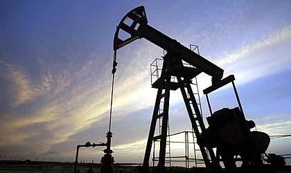 Ölförderung: Blut der Marktteilnehmer gerät in Wallung