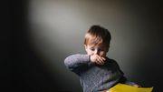 Darum haben Kinder seltener schwere Covid-19-Verläufe