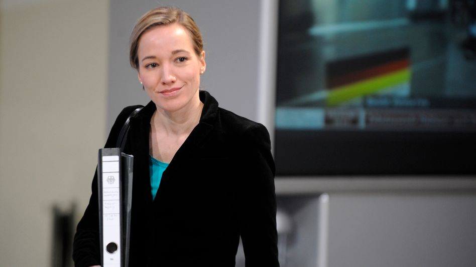 Familienministerin Köhler (CDU): Präventionsprogramme weiterentwickeln
