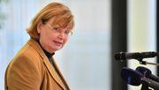 Greizer Landrätin will Maßnahmen lockern - trotz hoher Infektionszahlen