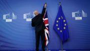 Brexit - und jetzt?