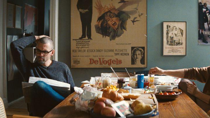 Erotikdrama von Tom Tykwer: Woody Allen meets Pasolini