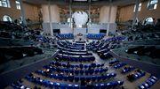 Koalition blockiert Wahlrechtsreform der Opposition