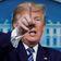 Was Trump sagt - und wie es wirklich ist
