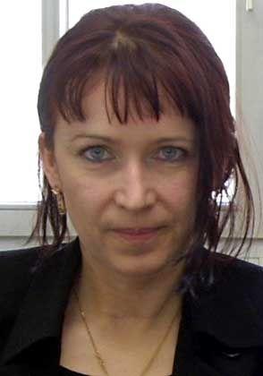 """Geisel Susanne Osthoff: """"Ein wahrer Freund aller Völker Iraks"""""""