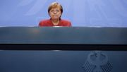 Der Covid-Simulator gibt Merkel recht