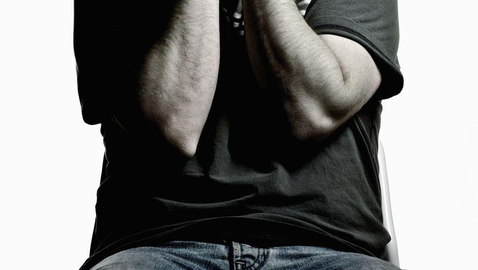 Karrierebremse psychische Erkrankung: Eine Behandlung kann zum Nachteil geraten