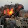 Israels Armee fliegt neue Luftangriffe