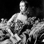 Madame de Pompadour: Eine der bekanntesten Mätressen der Welt