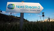 """""""Es gibt bessere Ideen, als Nord Stream 2 zu beenden"""""""