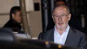 Ex-IWF-Chef Rato verweigert Aussage
