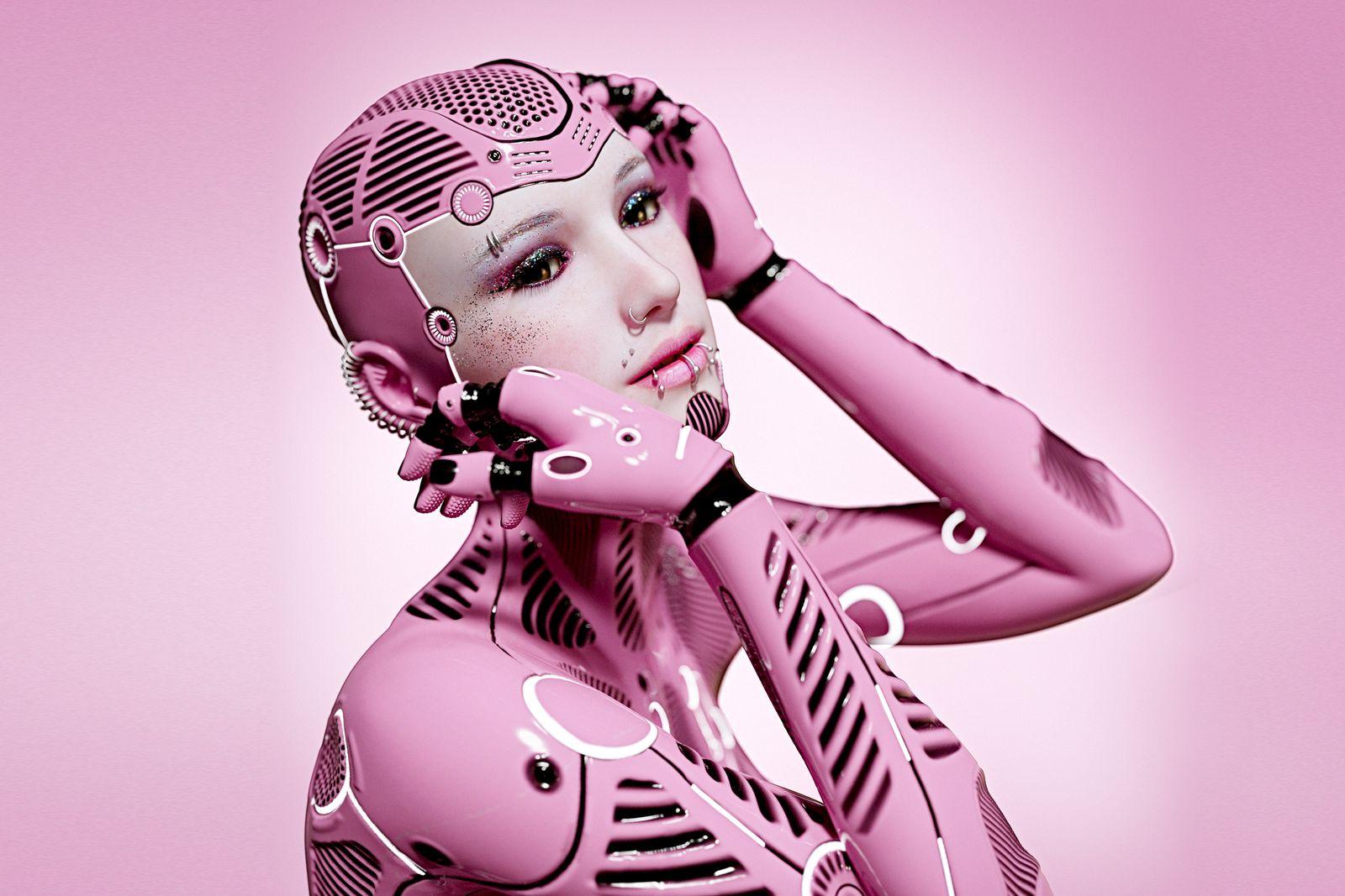 EINMALIGE VERWENDUNG Buch/ Ian McEwan: Maschinen wie ich
