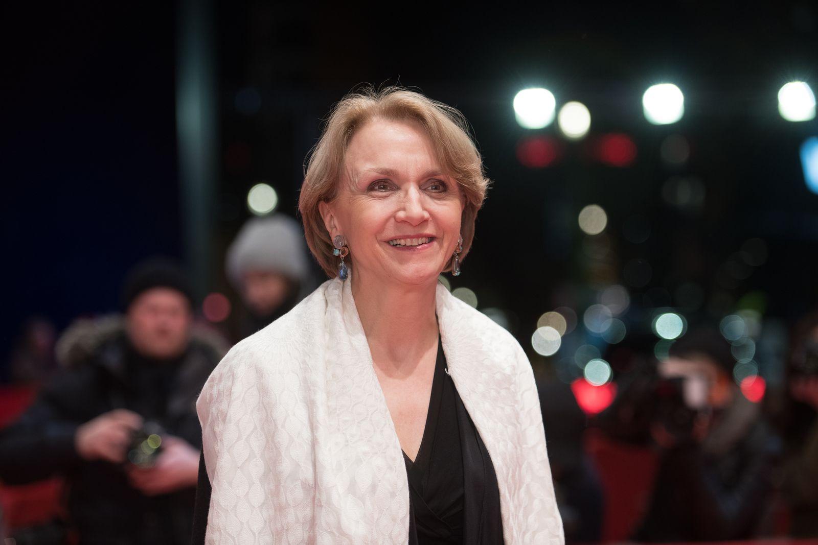 Anne-Marie Descotes