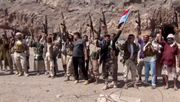 Separatisten imJemenziehen Autonomie-Erklärung zurück