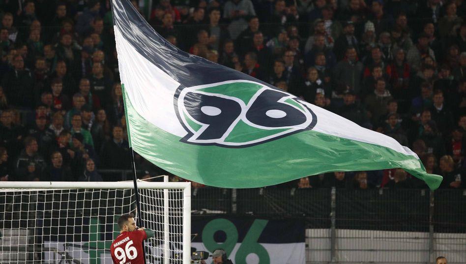 Hannover-Fans