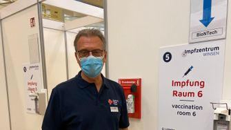 »Bundesweit gehen Millionen Impfdosen verloren«