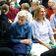 Verwaltungsgericht weist Klimaklage gegen Bundesregierung ab