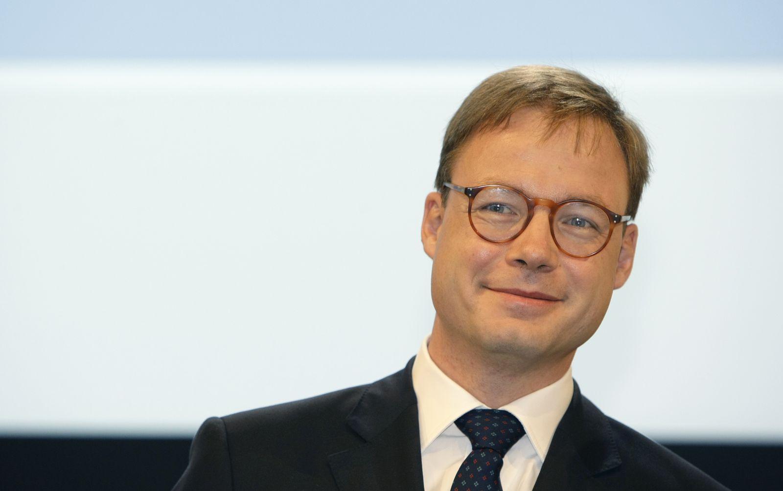 Axel Wieandt
