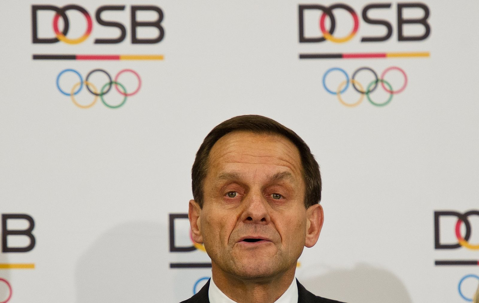 DOSB entscheidet über deutsche Olympia 2024-Bewerberstadt