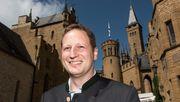 Hohenzollern drohen mit Abzug von Kunstschätzen aus Museen