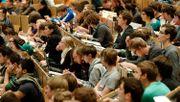 Bayern und Baden-Württemberg verschieben Semesterstart