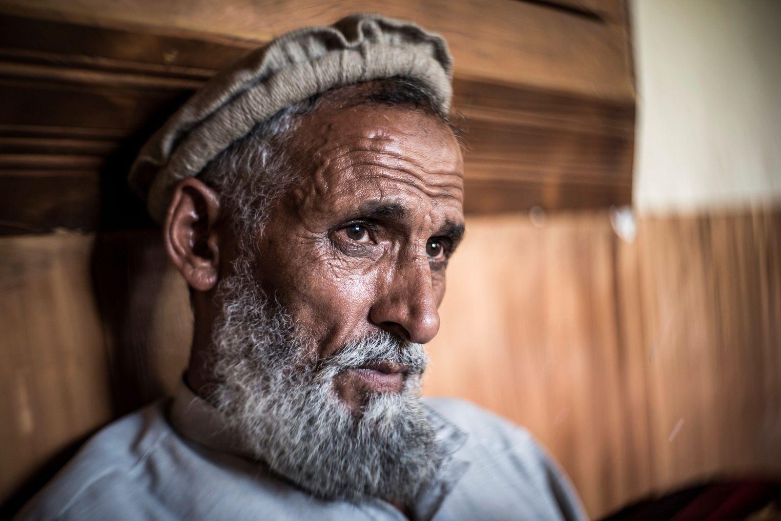 CWerner_Afghanistan_Ostprovinzen-10