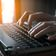Massive Welle von Hackerangriffen gefährdet deutsche Behörden
