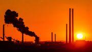 Forscher verlangen radikales Kohle-Aus