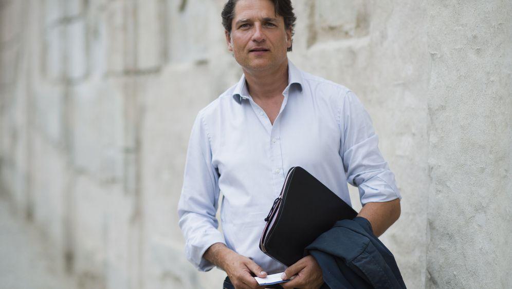 Antisemitismus-Vorwurf gegen Jakob Augstein: Anklage ohne Belege