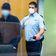45-Jähriger zu fünf Jahren und drei Monaten Haft verurteilt
