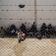 IS-Verdächtige bleiben in Deutschland vorerst frei