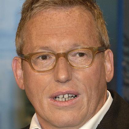 """Grüner Wirtschaftsfreund Metzger: """"Wir können nicht Wohltaten wie Manna verteilen"""""""