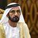 Emir von Dubai wegen Entführung und Folter verurteilt