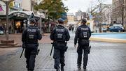 Staatsanwaltschaften in NRW ermitteln in Tausenden Fällen wegen Betrugs
