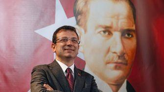 Warum Erdogan diesen Mann fürchten sollte