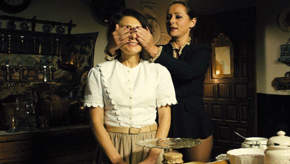 """""""The Duke of Burgundy"""": Lust am Kino"""