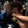 Festgenommene in Kuba haben keinen Zugang zu Anwälten