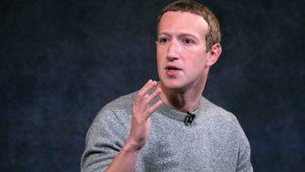 Facebook zeigt jetzt, woher es Informationen über Sie bekommt