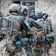 KSK-Offizier darf trotz Rechtsextremismus-Verdacht bleiben