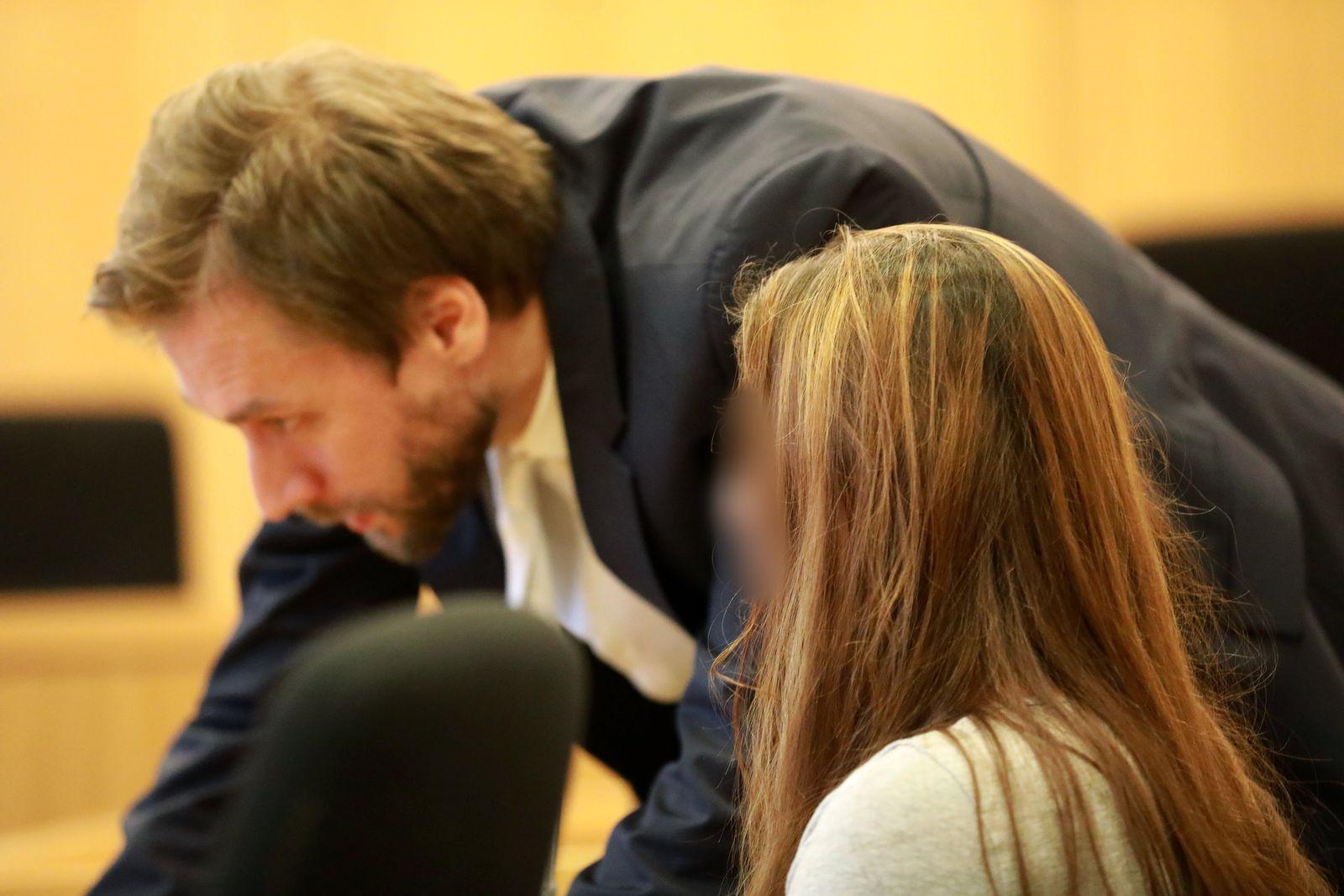 Dritte Prozessauflage gegen eine Ärztin in Aachen