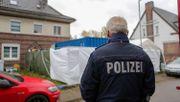 Erste Anklage im Fall Bergisch Gladbach