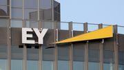 Commerzbank entzieht Wirtschaftsprüfern von EY Auftrag