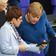 Brüssel ist AKK-Rücktritt egal - wenn Merkel bleibt