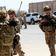 Trump will noch mehr Soldaten aus dem Irak und Afghanistan abziehen