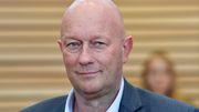 FDP wählt Kemmerich erneut zum Landeschef